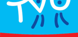 LogoTVU2015_20let
