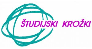 logotip od SK