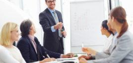 leadership-workshops-home