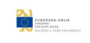 Logo_ESS nov