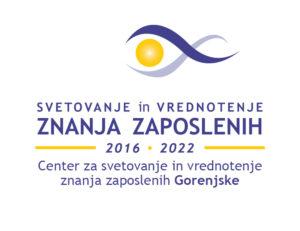 logo_ZZ_enote_GORENJSKA